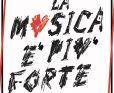 """Radio Italia Live – Il Concerto,  Radio Italia lancia l'iniziativa: """"La musica è più forte"""""""