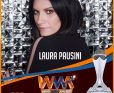 Laura Pausini ai World Music Awards 2018