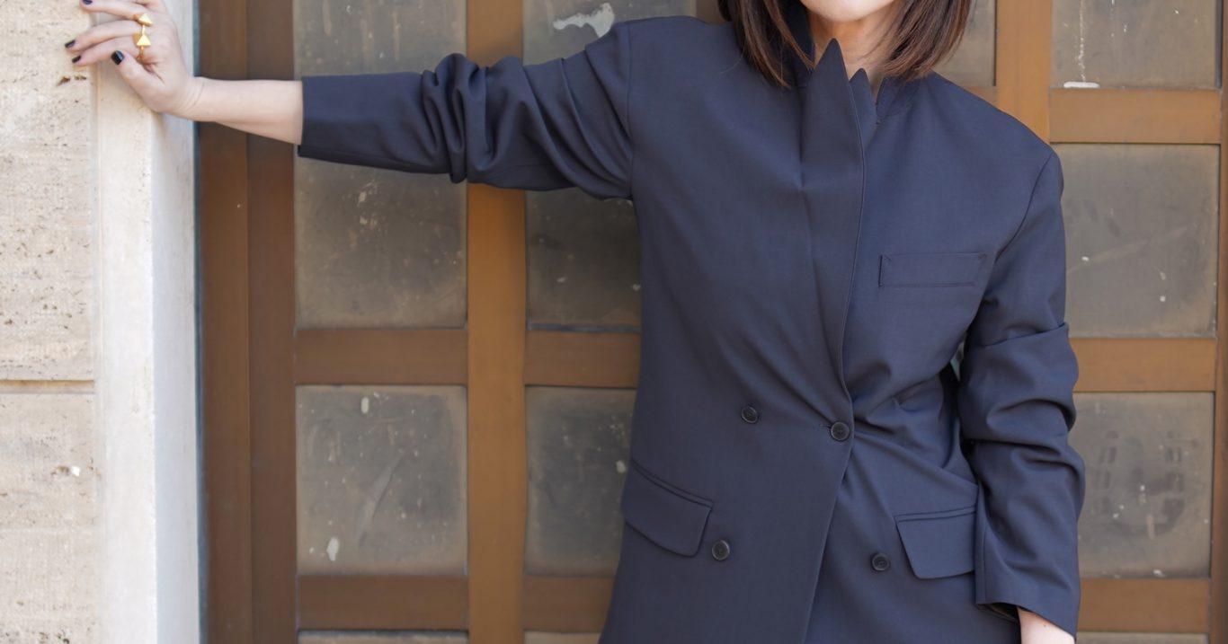 Laura Pausini ospite ai David di Donatello