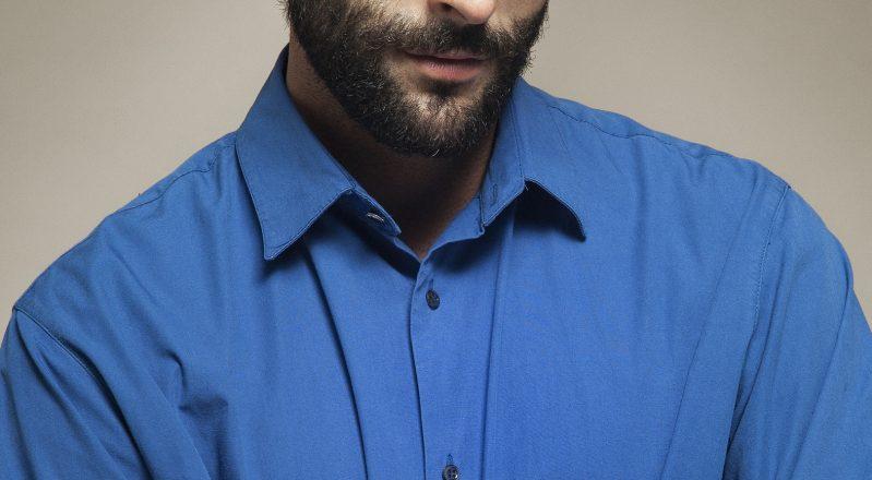 Marco Mengoni, Atlantico Tour: il 24 novembre al Palasele di Eboli (SA): vendite dei biglietti dal 4 settembre