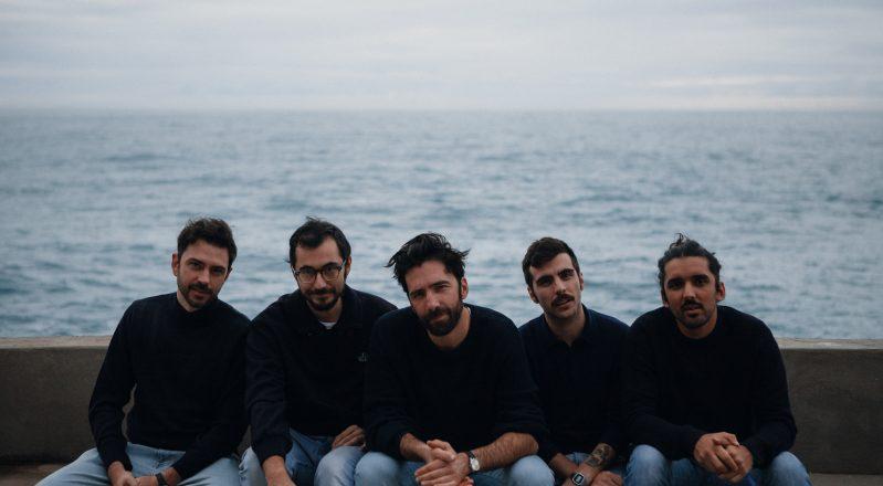 Ex-Otago: domani grande concerto evento sold out all'RDS Stadium di Genova