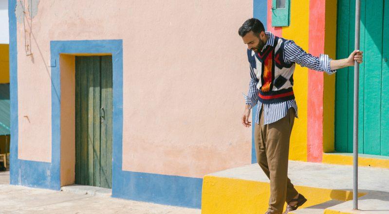Musica, dal 5 al 10 ottobre: Marco Mengoni Meets Musement