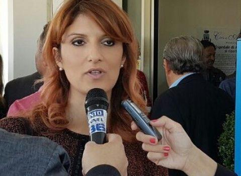 Chiusura Polfer Agropoli (Sa), il Ministero risponde all'ON. Capozzolo