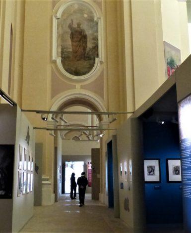 """Napoli, prorogata fino all'8 settembre la mostra """"Chagall. Sogno d'amore"""""""