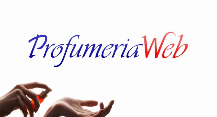 Exit di ProfumeriaWeb, startup di Digital Magics