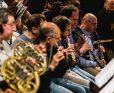 Milano, 14 aprile: alla Scala Prova Aperta benefica per Casa della carità