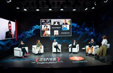 Scena Unita, erogati già 646 mila euro ai lavoratori dello spettacolo: attivo il bando a sostegno delle imprese individuali