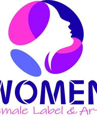 """Nasce """"WOMEN Female Label & Arts"""", la prima etichetta discografica italiana tutta al femminile"""