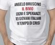 """Il """"Bivio. Sogni e speranze dei giovani italiani in tempo di crisi"""" di Angelo Bruscino vince il Premio Casentino"""