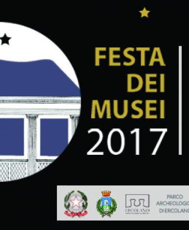 MAV di Ercolano (NA), Eccellenze agricole e gastronomiche in mostra