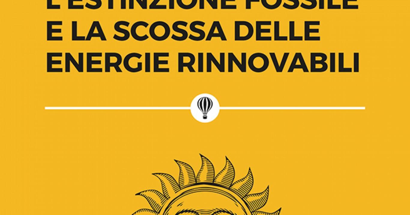 """Altreconomia edizioni presenta: """"Civiltà solare"""", in libreria dal 6 ottobre"""