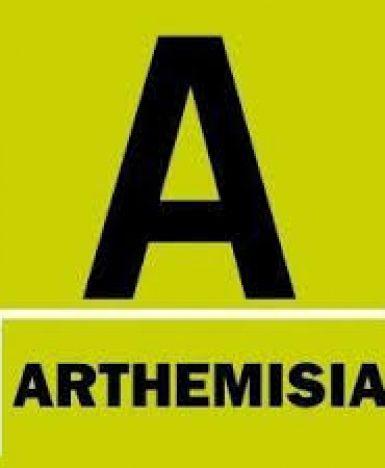 Coronavirus, chiuse le mostre di Arthemisia su tutto il territorio fino a nuove disposizioni governative