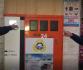 Moio della Civitella (SA), installato un eco-compattatore per bottiglie di plastica e lattine (VIDEO)