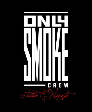 """Esce per A-Dam Records """"Tutto e niente"""", album d'esordio della band rap Only Smoke Crew"""