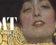 """Roma, 27 ottobre 2021 – 27 marzo 2022: """"Klimt. La Secessione e l'Italia"""""""