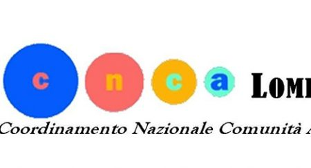 """Primo Maggio: il CNCA Lombardia chiede di affrontare seriamente la """"questione giovanile"""""""
