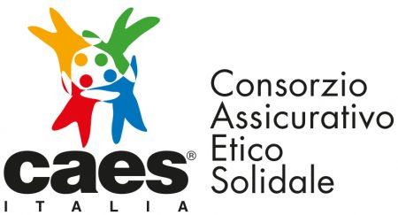 CAES e Gruppo Assimoco lanciano la prima polizza dedicata per l'agricoltura sociale