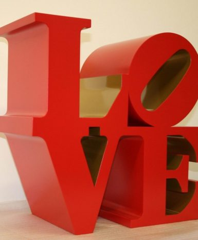 Art&Finance, San Valentino: Love is in the… Art