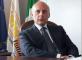 "Libia, Marsiglia: ""Temiamo per siti produttivi, truppe verso Raffineria di Zawiya"""