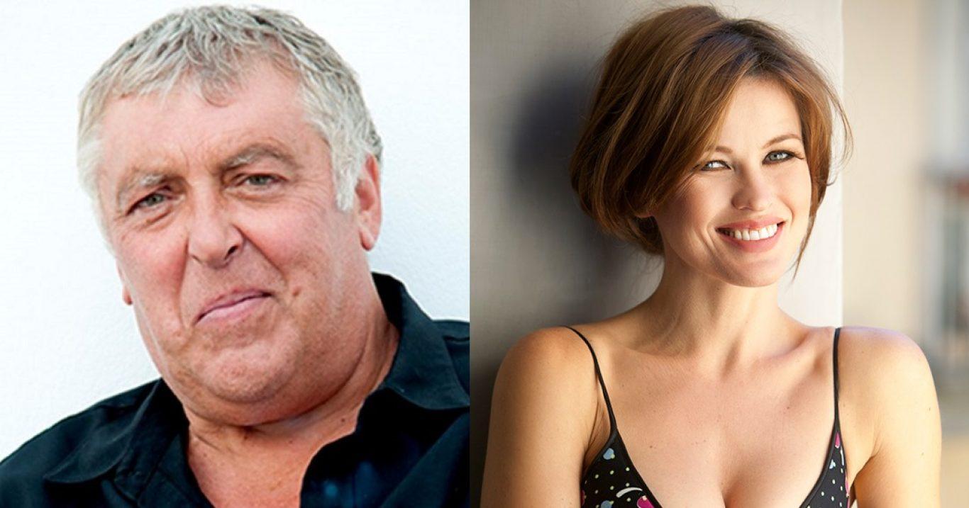 Ceraso (SA), cercasi aiuto costumista per film con Maurizio Mattioli e Yuliya Mayarchuk