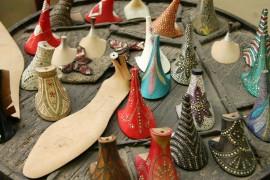 ShoeStyle Lab e Museo Internazionale della Calzatura a Vigevano