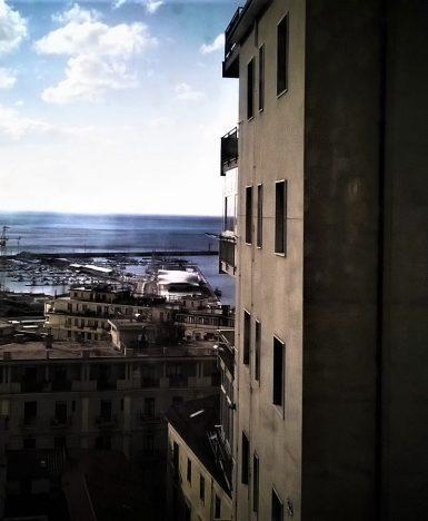 """Cesare Pavese: """"Ogni nuovo mattino, uscirò per le strade cercando i colori"""""""