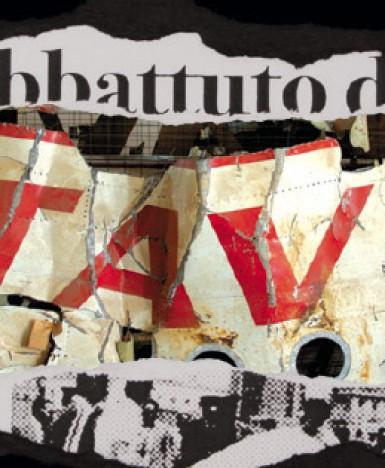 """Bologna, Museo per la Memoria di Ustica: """"È ora. È adesso!"""", la non-scuola del Teatro delle Albe"""