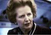 Pillole di storia e politica UE: Liberismo ed euroscetticismo, il Regno Unito tacheriano
