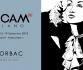 L'eleganza bon chic di Lorbac presentata al Micam Milano 86