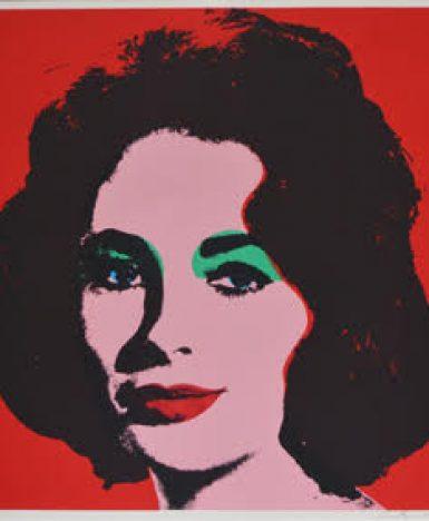 Napoli, dal 26 settembre 2019 al 23 febbraio 2020: Andy Warhol in mostra nella Basilica di Pietrasanta