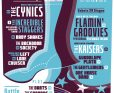 Salsomaggiore Terme (PA), 26 – 30 giugno: torna per la sua ventisettesima edizione il Festival Beat