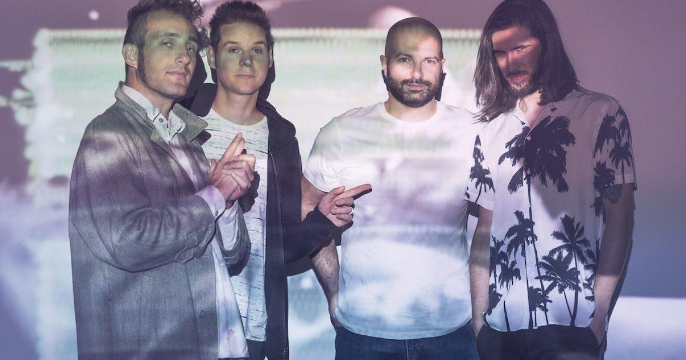Musica, WE ARE WAVES: il nuovo video di Fugitives e nuove date per la band torinese