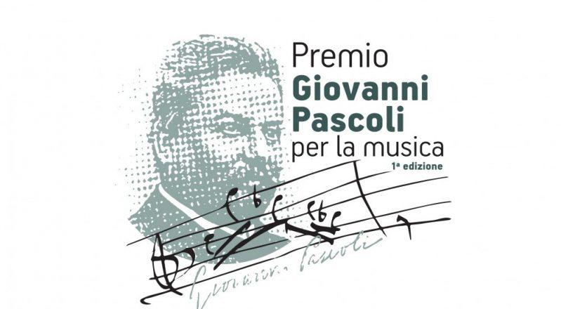 San Mauro Pascoli (Romagna), 8 agosto: nel paese di Giovanni Pascoli arrivano i cantautori