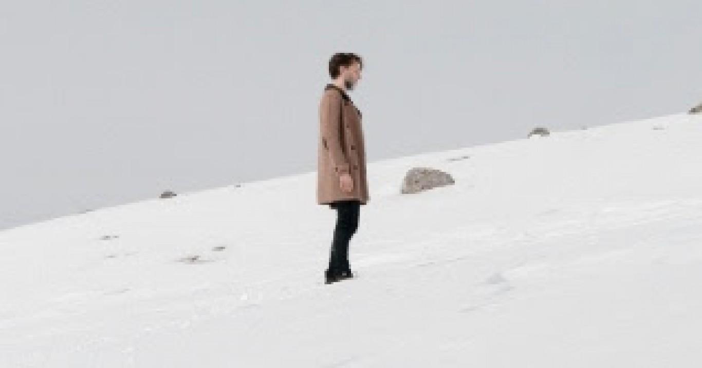 Musica, Paolo Cattaneo: fuori il nuovo singolo Bandiera