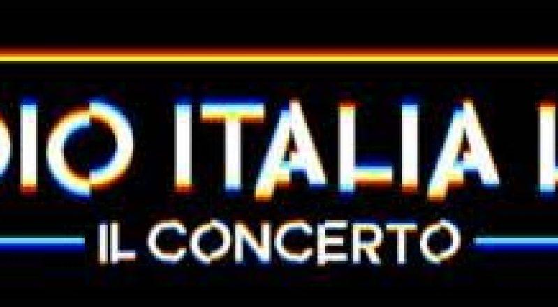RADIO ITALIA LIVE , il cast dei due concerti a Milano (18 giugno) e Palermo (30 giugno)