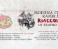 """Modena City Ramblers, da gennaio nei teatri con il tour acustico: """"Riaccolti in teatro"""""""